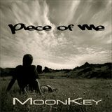 Moonkey - Piece of Me