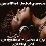Marky Boi - Soulful Indulgence