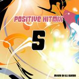 Positive Hitmix 5