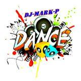 ♪ DJ-MARK-P ♪ POWER ! RÉMIX d(º2º)b DANCE ! ÉLECTRO ! TECHNO ! 2017