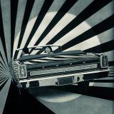 autopop 5 // soul beat trip // 2015