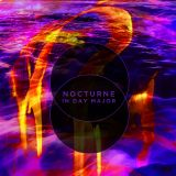 Nocturne in Day Major