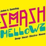 23.01.16 Smash Mellowz@Stadtmitte, Karlsruhe Feat. Benito Blanco *FREE DOWNLOAD*
