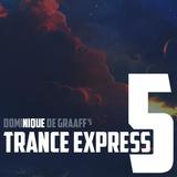 Trance Express 5