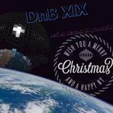 DnB XIX ✨[tryAgain]