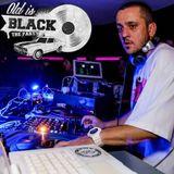 DJ LULINHA SETMIX OLD IS BLACK