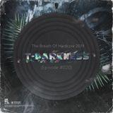 T-Darkness - Дыхание хардкора (Серия № 020)
