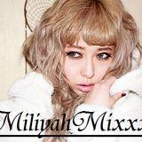 Miliyah Mixxx