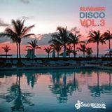 Summer Disco Vol 3