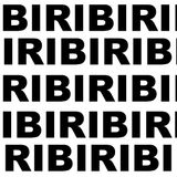 BiriBiriMix Vol.1