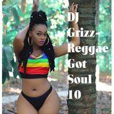 Reggae Got Soul 10