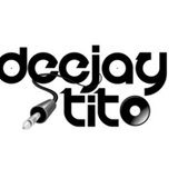 DJ TITO-Sine Shine