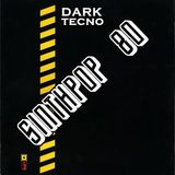 DARK TECNO-SINTHPOP  80