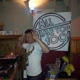 All Time Top 100 - Jeff Daniels