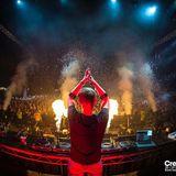 Armin van Buuren live @ Creamfields Festival UK 2015