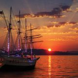 ::: Deluxe Sunset Cruise ::: Autumn Chillout Luxury Mix  Part I