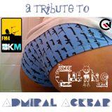 Digital Konfusion X CUEING / FM4
