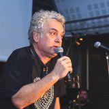 Diogenis Daskalou At Radio Thessaloniki - 29012016