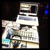 James Bernard Live @ Dubshot 7/25/12