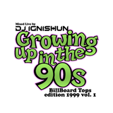 Growing Up in the 90s - BillBoard Tops edition 1999 vol 1