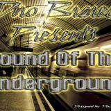 Diro Brarec Presents Sound Of The Underground Mix