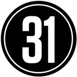 Doc Scott (31 Records, Metalheadz) @ The Bassic Agency Bassic Mix #5 (22.01.2014)