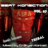 Beat Konection Vol. 27 (March 2017)