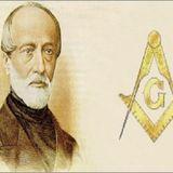 Giuseppe Mazzini and Religion of Nationalism