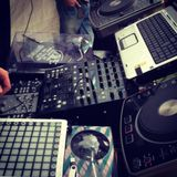 Neash SDDB music - Ghetto Funkd-up