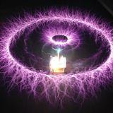 Electric Boris (rmx) - 2008