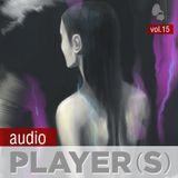 audioPLAYER(S) #15