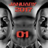 2017 News January