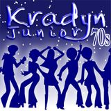 Kradyn Junior - Set 70s