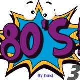 80's HAPPY 3.0