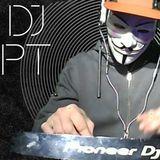 DJ PT - 10.01.2020