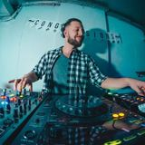 Agustin Vitale - After Hours 333 - 19-10-2018