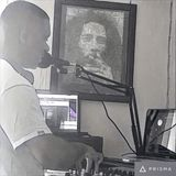 The Vibez Show - Bank Holiday 90s  R N B Special