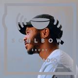 Soulbowl w Radiu LUZ: 207. Might Bang, Might Not (2020-05-27)