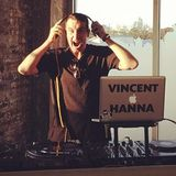 DJ Vincent Hanna, Take It Easy Mix.
