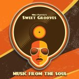 "Sweet Grooves ""Luther Vandross Tribute Special"""