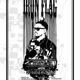 IRON FLAG 1st Anniversary Special grooveman Spot MIX mixed by SHOW BREAK