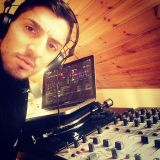 Underground Lovers Records Radio Showcase with Farfan (November 2014)
