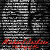 Michael Jackson - The King of Mix by Pepone