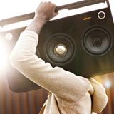 DJ Maxik - On Air 16.02.13
