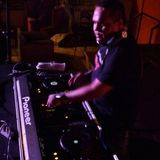 DJ Victor Cervantes Radio Show 031 Tech House & Techno Agosto 2018