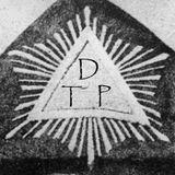 DTP261216 new forthcoming black death thrash hardcore