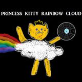 Order 66 presents a DJ Princess Kitty Rainbow Cloud episode AKA ORDER 66