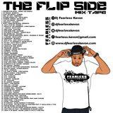 DJ FEARLESS KEVON_THE FLIP SIDE MIX