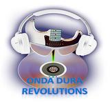 Nueva entrega de Onda Dura Revolutions todos los lunes en directo de 16.00 a 18.00h