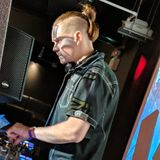 DJ Ruivo - One Love Ghetto Zouk mix 010918